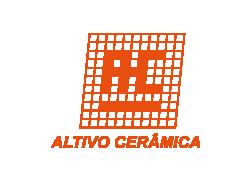 Altivo Cerâmica