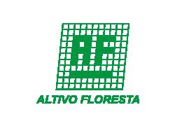 Altivo Floresta